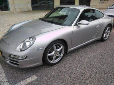 242c4c98605 Carnaxide - Porsche 911 Carrera Usados - 10 Barato 911 Carrera para ...