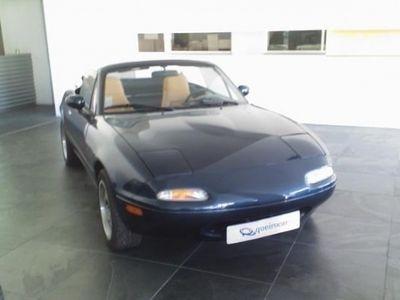 usado Mazda MX5 1.6 I Serie Especial