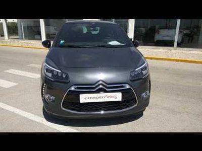 usado Citroën DS3 1.6 BlueHDi Sport Chic