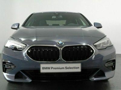 usado BMW 220 Série 2 d Auto 2020