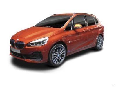 usado BMW 216 - Usado d