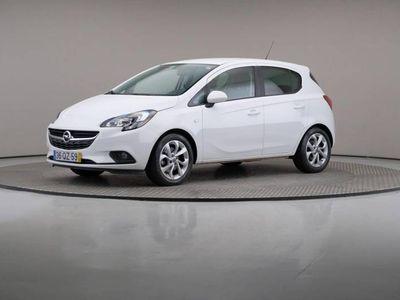usado Opel Corsa 1.0 T Color Edition