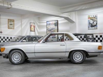 usado Mercedes SL450 Dallas