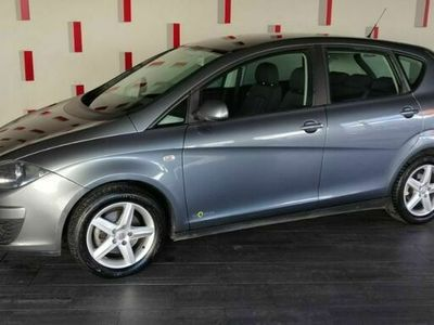 usado Seat Altea 1.6 TDi Copa Plus Eco.Start-Stop