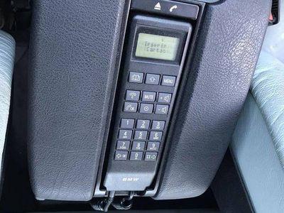 usado BMW 530 E39