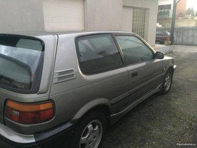 usado Toyota Corolla XL1300 - 91