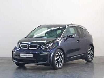 usado BMW i3 Comfort Package Advance 94Ah Auto 2019