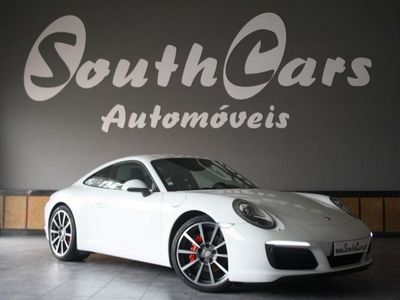 942a0f1cae2 ▷ Porsche 911 Carrera usados  40+ para venda - AutoUncle