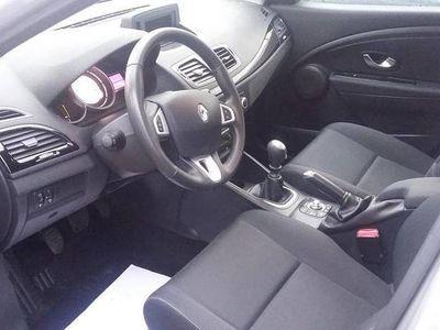 usado Renault Mégane break 1.5 DCI -