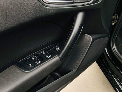 used Audi A1 Sportback 1.6TDI 116cv