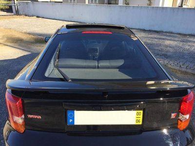 usado Toyota Celica 1.8cc -