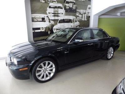 usado Jaguar XJ 3.5 V8