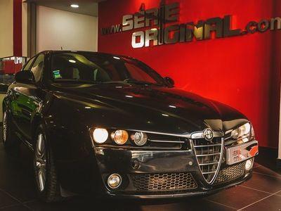usado Alfa Romeo 159 Sportwagon 2.0 JTD