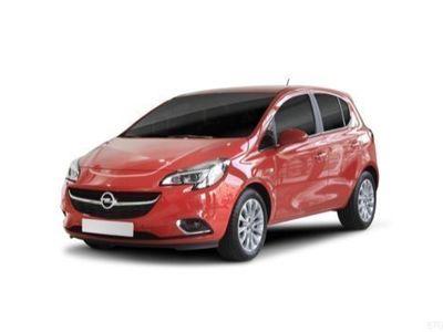 usado Opel Corsa - Usado1.2 120 Anos