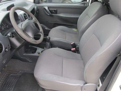 usado Citroën Berlingo 1.6 Hdi Van