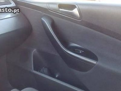 usado VW Passat 1.9 105cv -