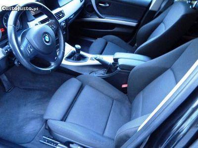 usado BMW 320 163cv Navigation -