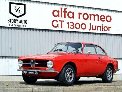 usado Alfa Romeo GT Junior Gt Júnior