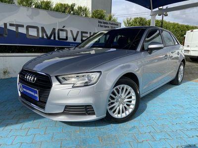 usado Audi A3 Sportback 1.6 BUSINESS LINE