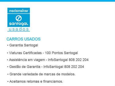 usado Volvo XC90 - Usado2.0 D5 Inscription AWD