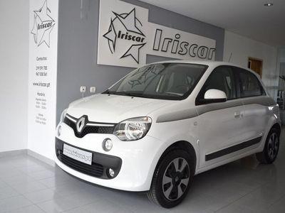 usado Renault Twingo 1.0 Sce Night&Amp, Day 70Cv