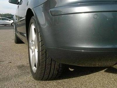 usado Audi A3 Sportback 1.6 Attraction -