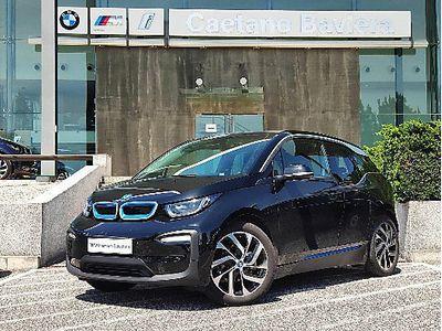 usado BMW i3