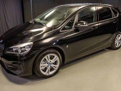 usado BMW 225 Active Tourer xe iPerformance Hybrid Plug-In Sport Navi