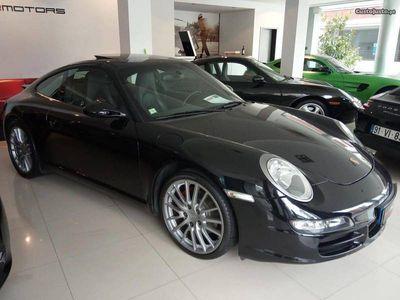 usado Porsche 911 Carrera 997( Look 4 S )
