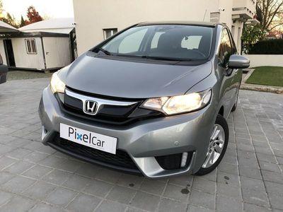 usado Honda Jazz 1.3I V-TEC Confort