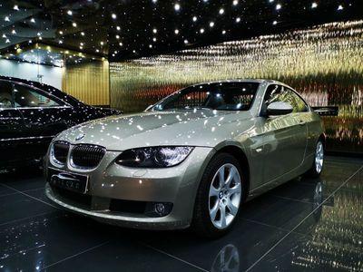 usado BMW 330 Xi