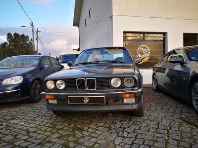 usado BMW 316 ---