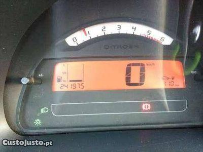 usado Citroën C2 1.4 -