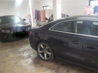 usado Audi A5 Quattro