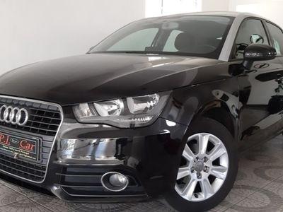 used Audi A1 Sportback 1.6 TDI