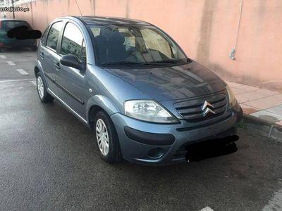 usado Citroën C3 C3