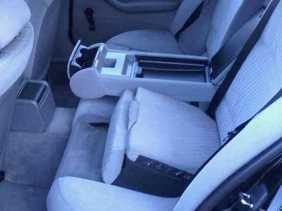 usado BMW 320 Carrinha -