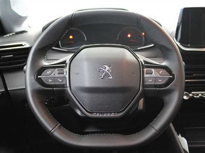 "usado Peugeot 208 [""1.2 puretech active""]"
