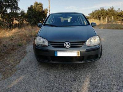 usado VW Golf 1.4 FSI 90cv