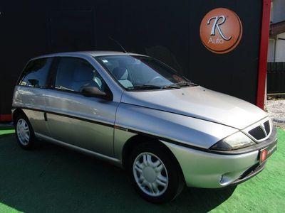 usado Lancia Ypsilon 1.1 VE Excelente Estado