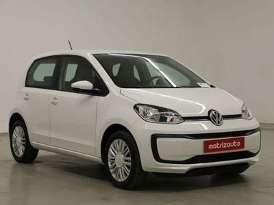 usado VW up! 1.0 move ! auto