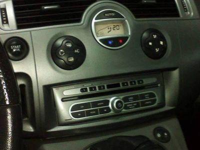 usado Renault Scénic 105 cv - 08