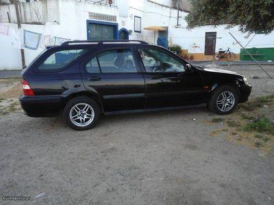 used Honda Civic 1.4 com ac