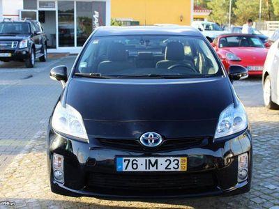 usado Toyota Prius 1.8 -