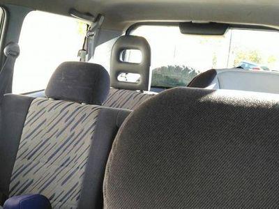 usado Toyota Land Cruiser 3.0 - 98
