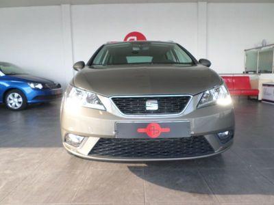 usado Seat Ibiza ST ST 1.4 Tdi Style