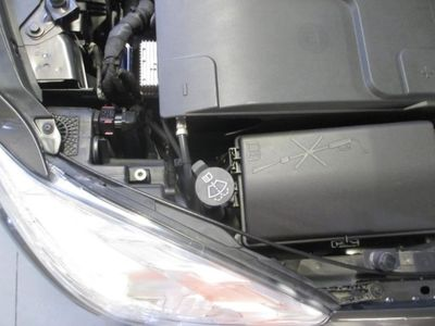 usado Opel Insignia 2.0 CDTi Executive S/S