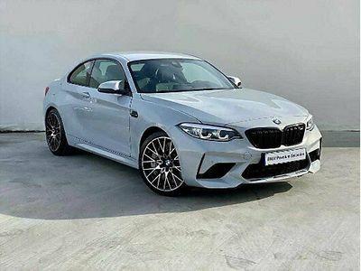 usado BMW M2 - UsadoCompetition Auto