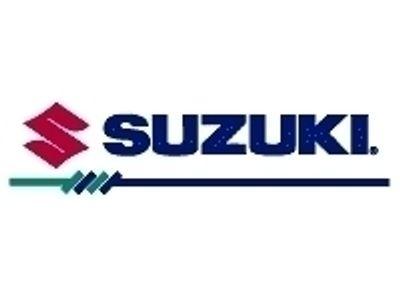 usado Suzuki Grand Vitara XL 7 2.0 TDI