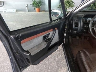 usado Citroën XM Exclusive